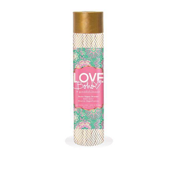 bottel love