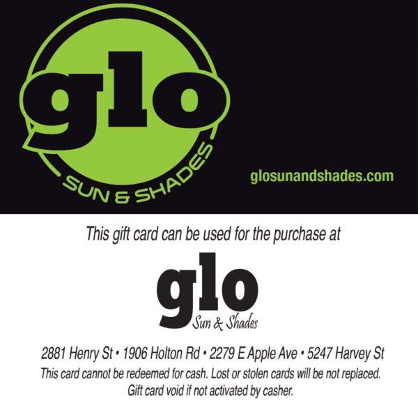 glo 12